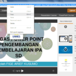 Cara Download File SlideShare Tanpa Login